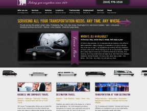 J&J Transportation